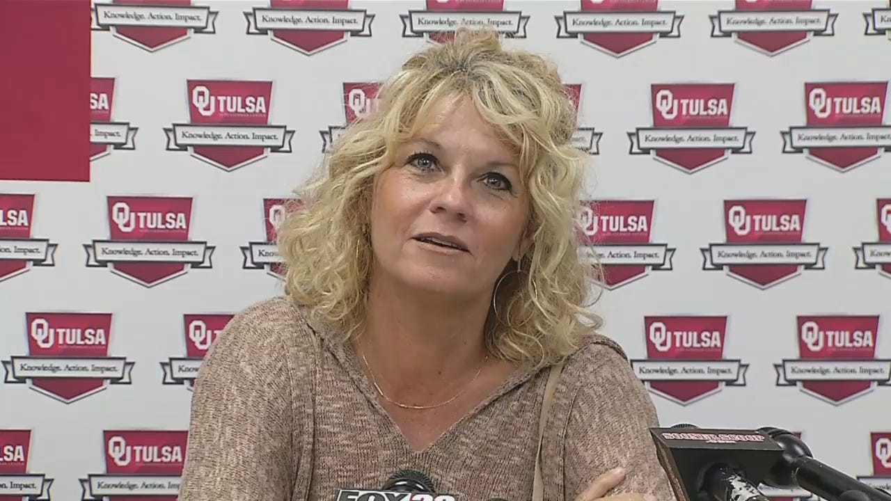 Coale on Stoops.04.mp4