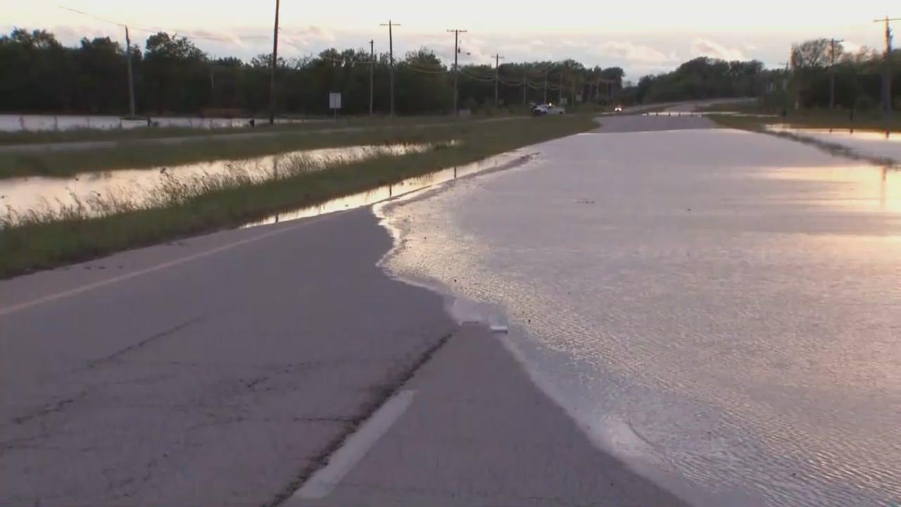 5AM vo Hwy 20 Flooding 2.transfer.mp4