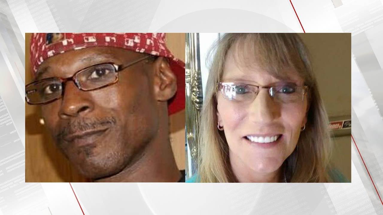 Two Adults, One Teen Dead In Coffeyville Triple Homicide
