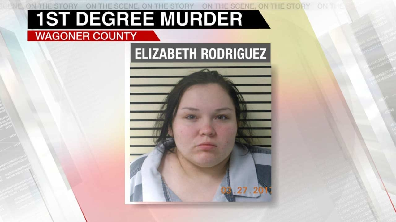 Lori Fullbright: New Information In Wagoner County Home Invasion, Shooting