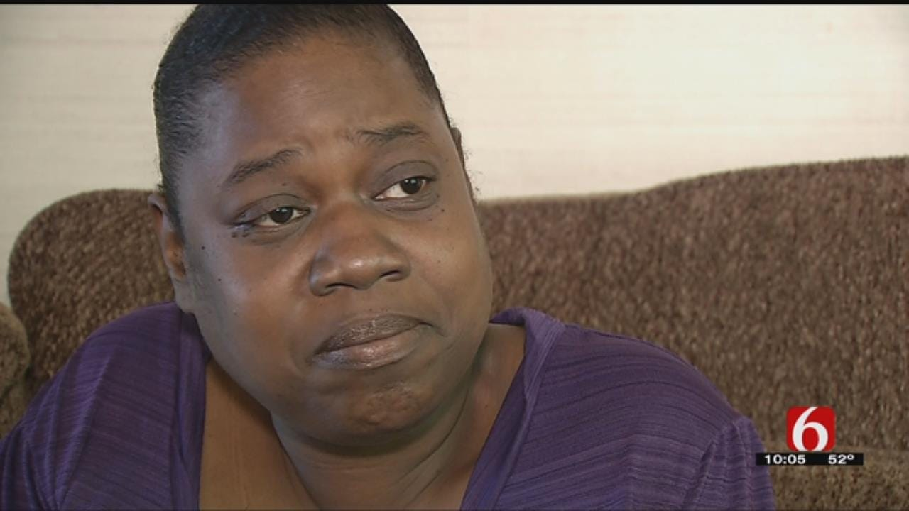 Mom, Godmother Of 8-Year-Old Killed By Carbon Monoxide Poisoning Speak Out