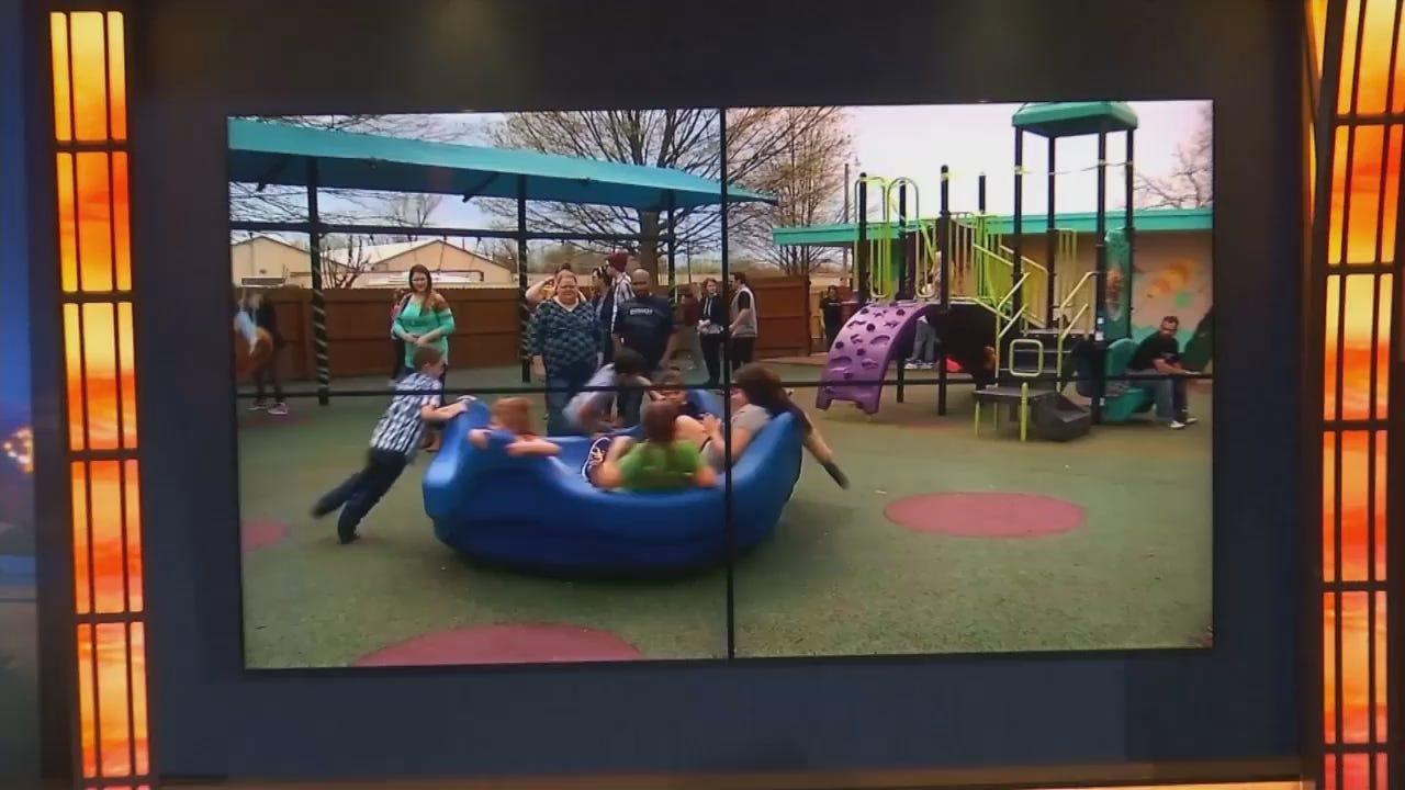 playground.mp4