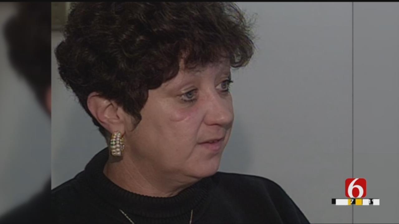 Woman Behind Landmark Abortion Case Dead At 69