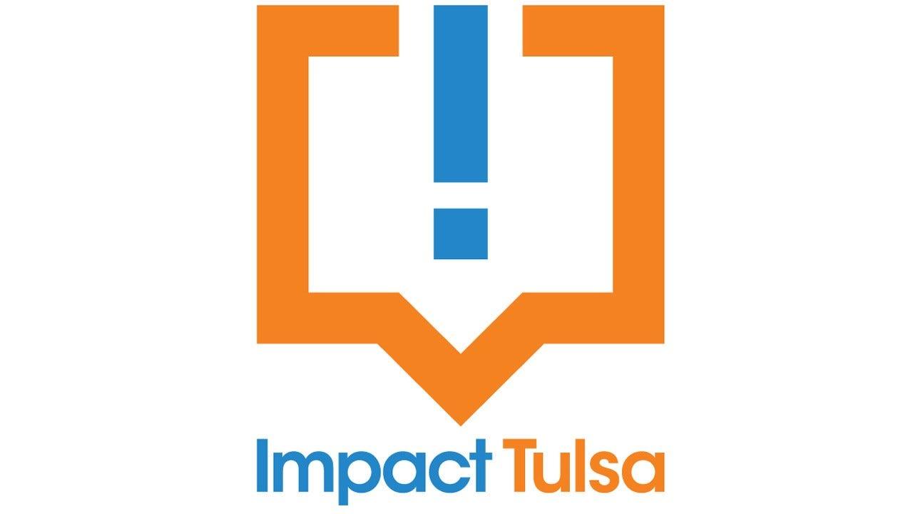 Impact Tulsa Offering $75K Grant Match For Tulsa Elementary Teachers