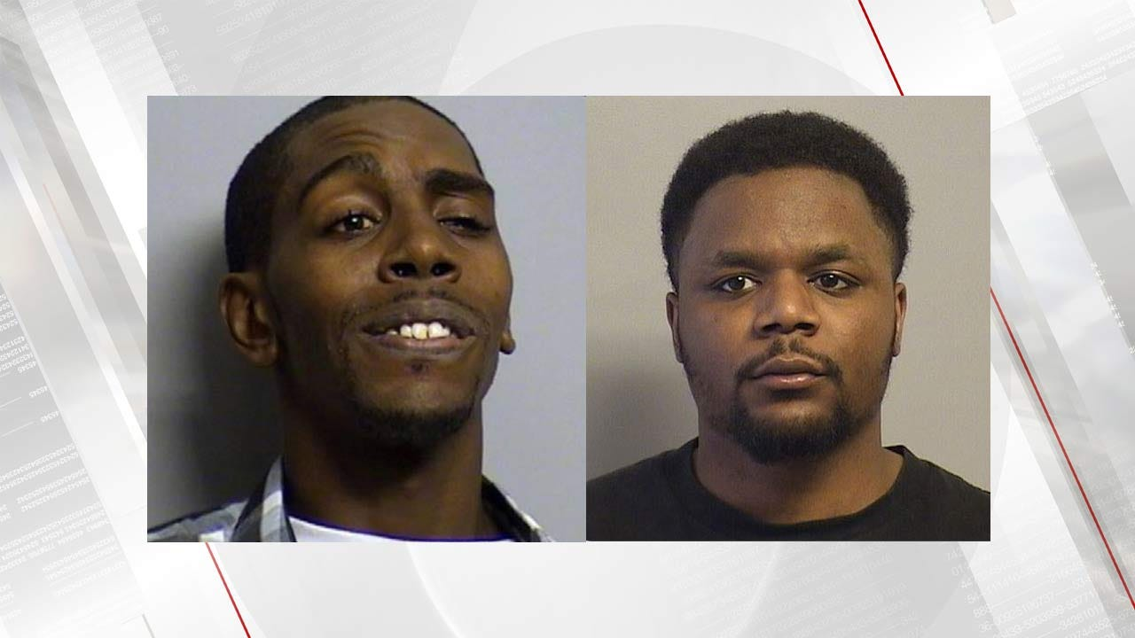 Suspects To Stand Trial In Murder Of Ted's Hamburgers Owner