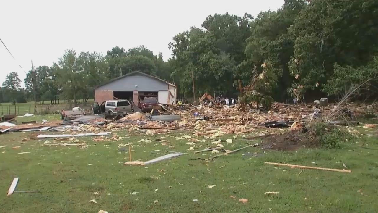 12 vo Cherokee Co House Explosion.transfer.mp4