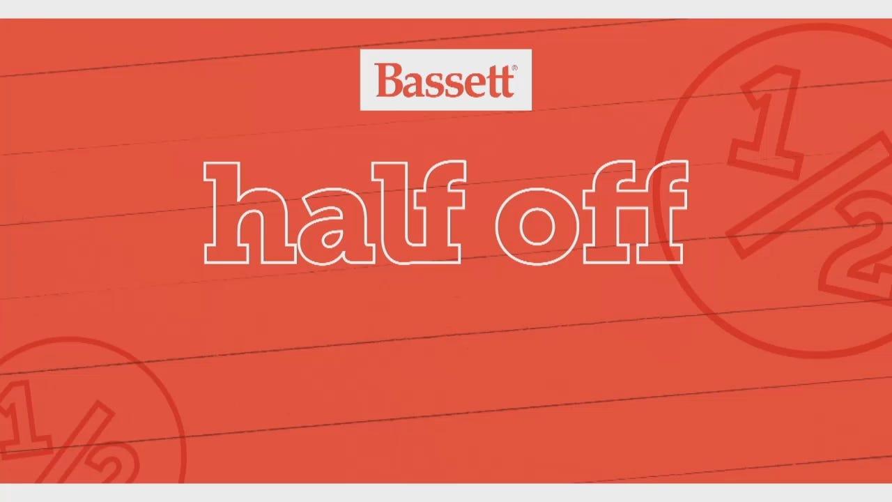 Bassett Furniture_AASBassett16-9_20_25093.mp4
