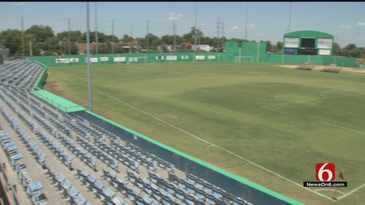 Drillers Stadium To Get Proper Farewell Before Demolition