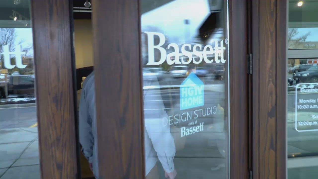 Bassett Furniture_IPBassett16-7_20_24749.mp4