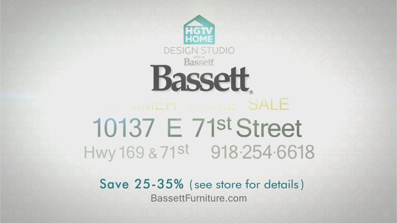 Bassett Furniture_IPBassett16-6_20_24321.mp4