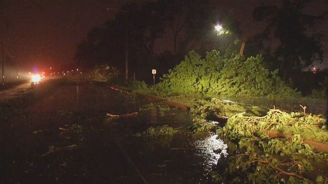 5AM vo Midtown Storm Damage.transfer.mp4