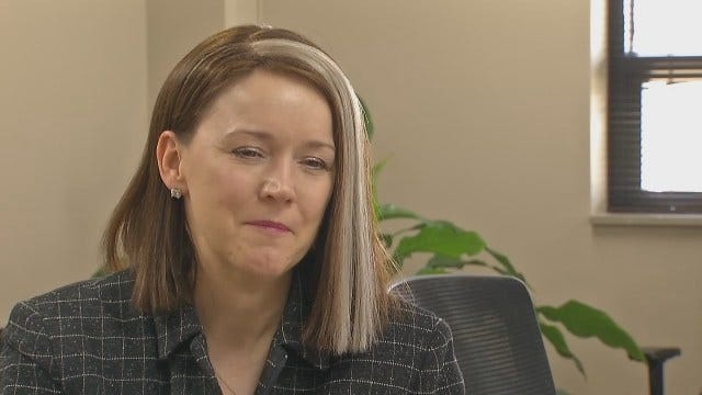 WEB EXTRA: TPS Superintendent On Cutting Administration Jobs
