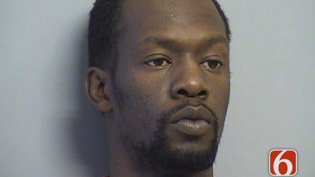 Dave Davis Reports Opening Statements Set In Tulsa Quadruple Murder Trial