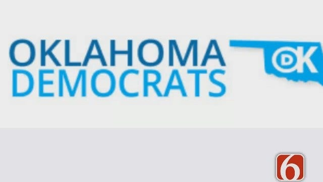 Dave Davis Explains How Oklahoma Primary Election Delegate Count Works