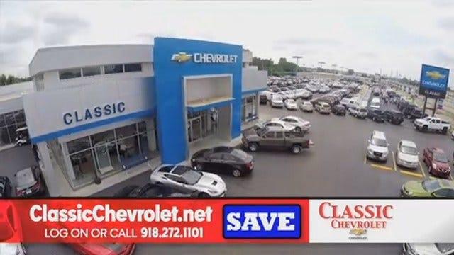 ClassicChevy-PrerollSaveButtonCC2Feb2016