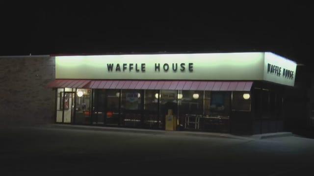 5AM vo Waffle House Robbery.transfer.mp4