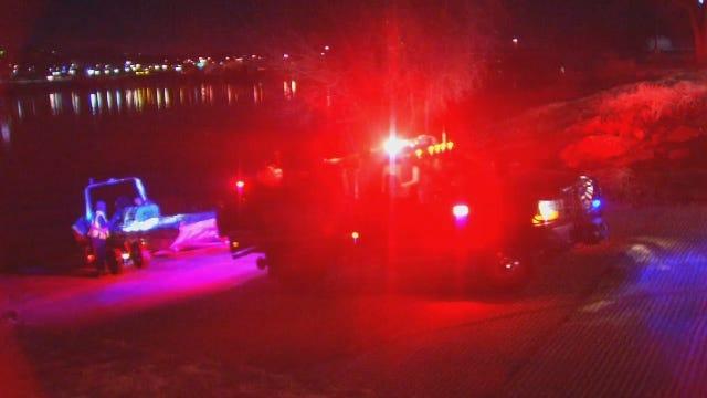 5AM vo-2 Arkansas River Search.transfer.mp4