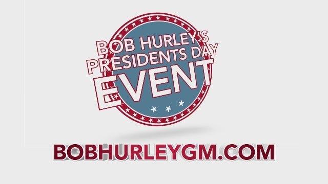 BobHurley-BHGM-2216_PresDayEVENT15