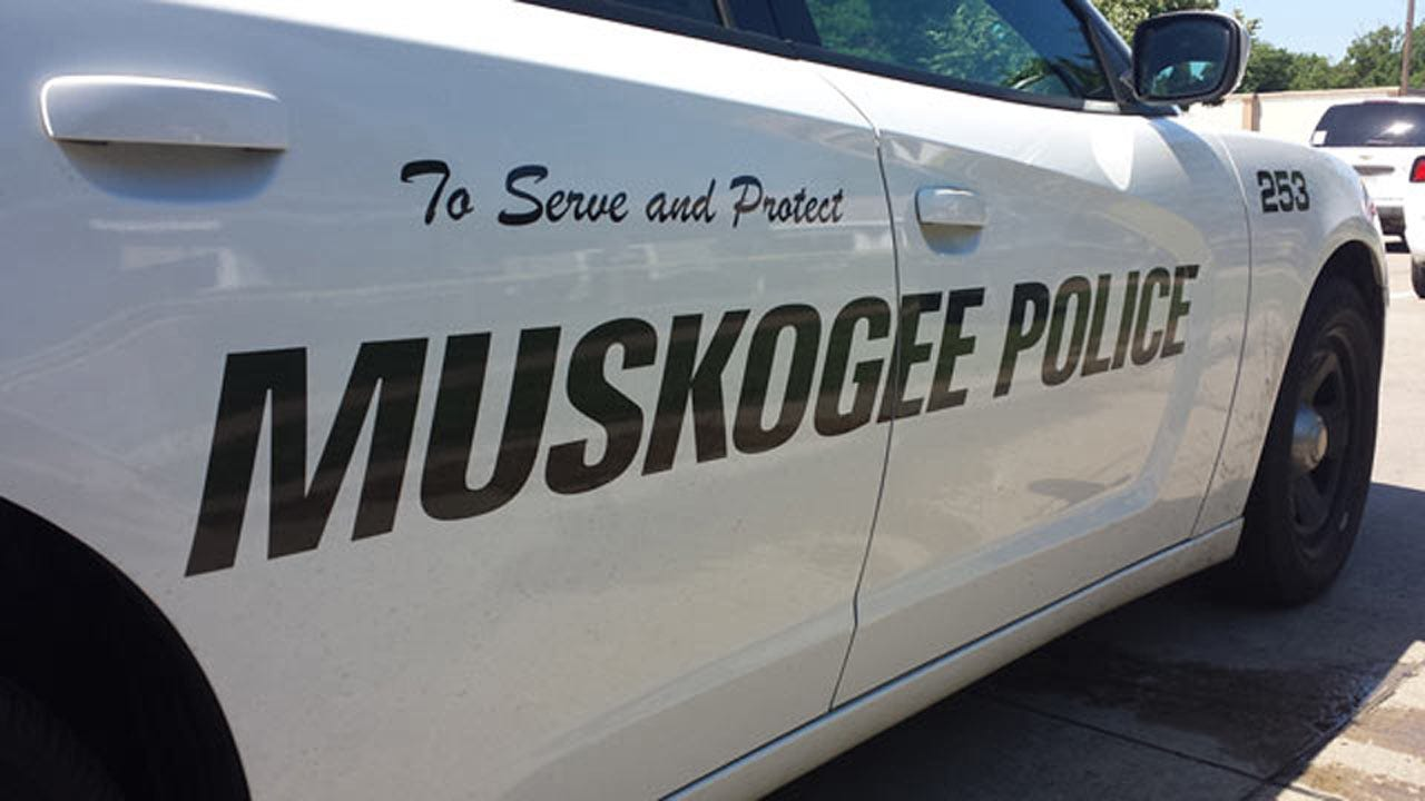 Alleged Sexual Assault At Muskogee's Hilldale High School Investigated