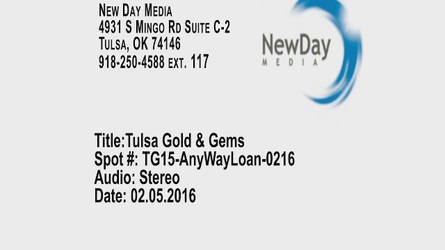 TG15-AnyWayLoan-0216.mp4