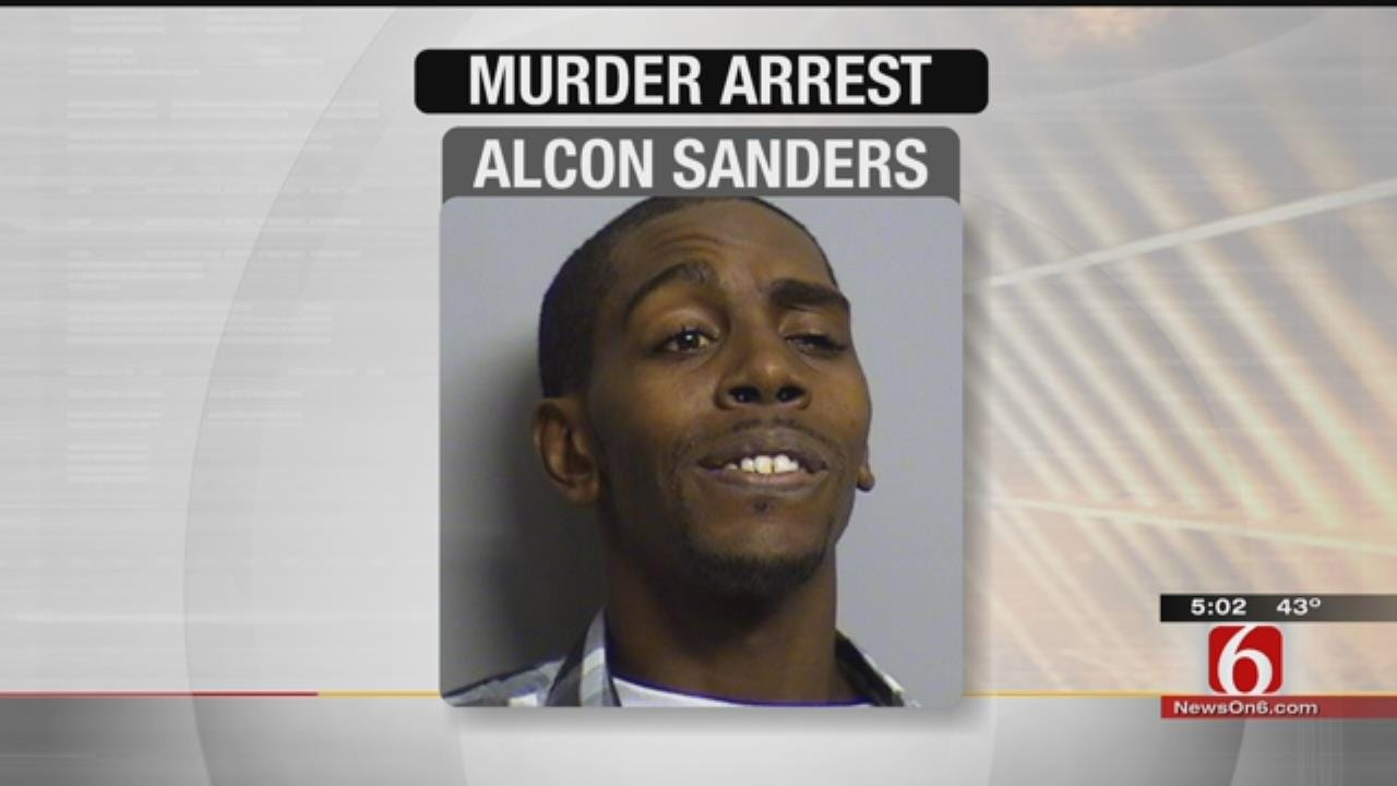Arrest Made In Murder Of Ted's Hamburgers Owner