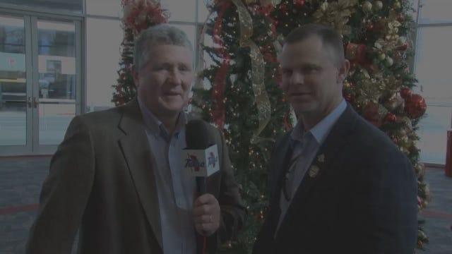 Tulsa football.02.mp4