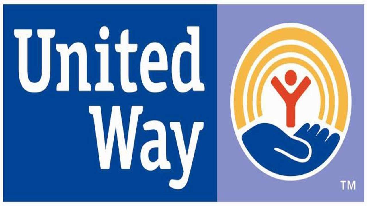 United Way Of Rogers, Mayes Counties Needs Help Meeting Funding Goal