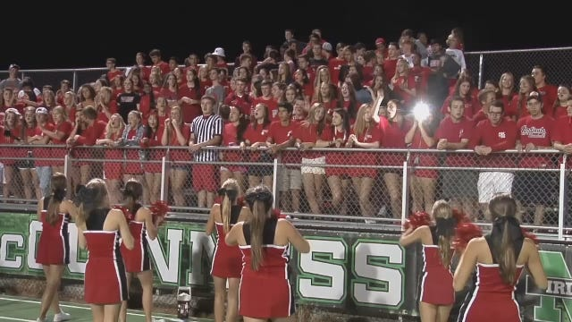 hs football preview.07.mp4