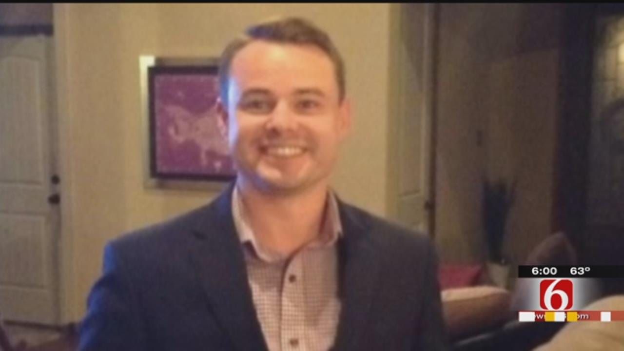 Tulsa Soccer Coach Fired After Facebook Message Arrest