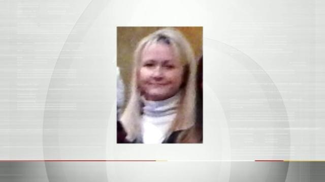 OSU Homecoming Suspect, Injured Band Mom Both From Oologah
