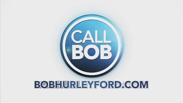 Bob Hurley: Truck Month