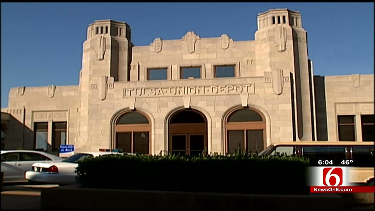 Cash-Strapped Oklahoma Jazz Hall Of Fame Negotiating Unpaid Insurance Bill