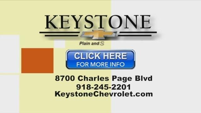 Keystone Chevrolet: Incredible Deals