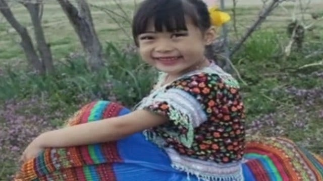Investigation Into Oologah Child's Death Shows No Sign Of Outbreak, Officials Say