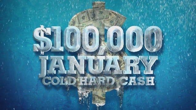 Hard Rock: Cold Hard Cash