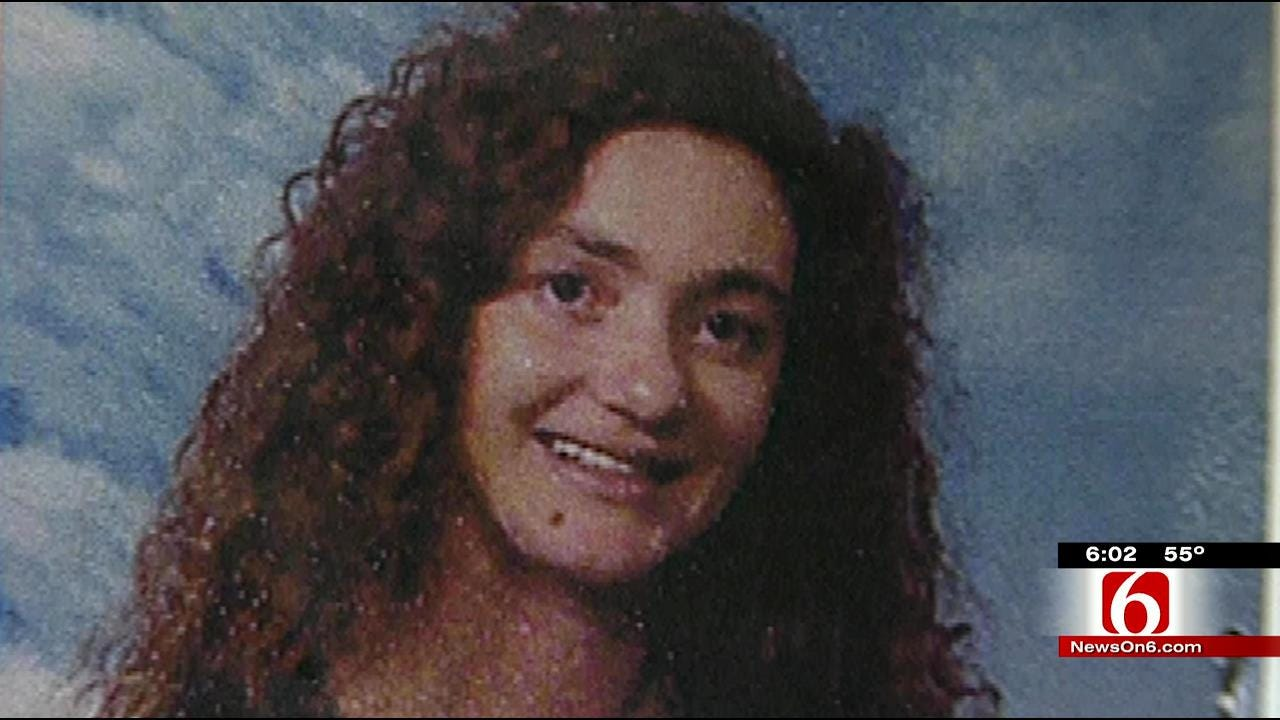 Mother Of Missing Woman Still Looking For Answers 12 Years Later