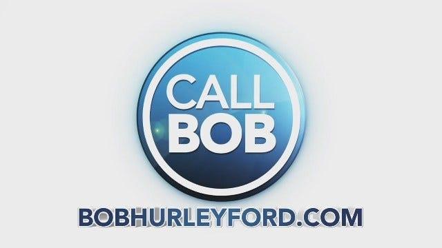 Bob Hurley: Memory Lane