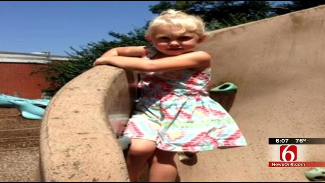 Former Oklahoma Family Frustrated Over Postponements Of Child Neglect Case