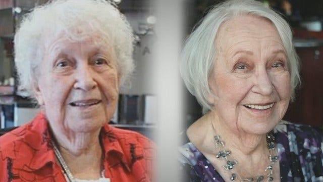 Programs Helps Tulsa Seniors Chase Their Dreams