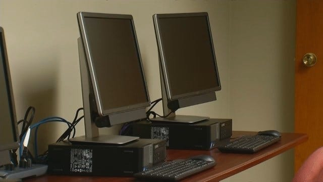 Cherokee Nation Helping Unemployed Tulsans Find Work