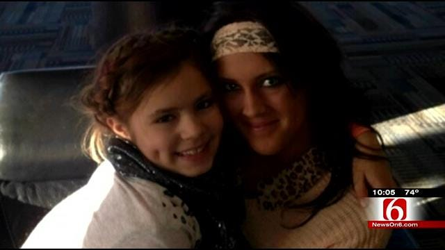 Owasso Police Release Preliminary Report On 169 Crash That Killed 8-Year-Old