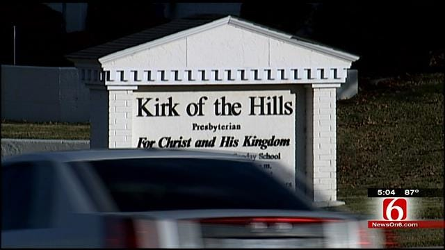 Family Awarded $2 Million In Abuse Case Against Kirk Of The Hills Church