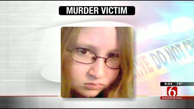 Attorneys: Accused Weleetka Murderer Wasn't Competent To Waive Rights