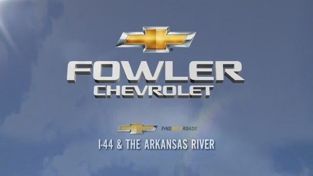 Fowler Chevrolet: Whatever It Takes