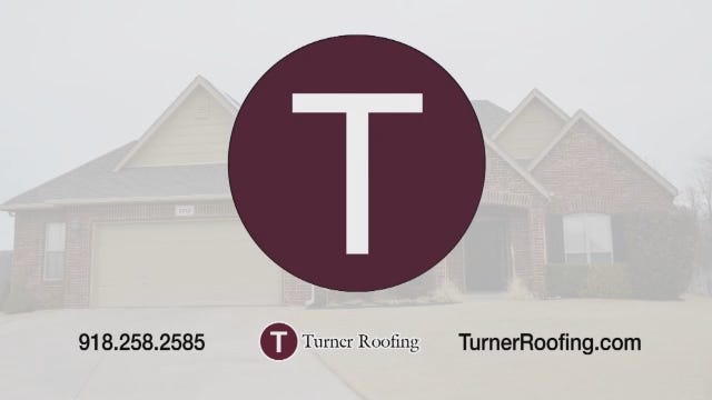 Turner Roofing: Quality Roofing
