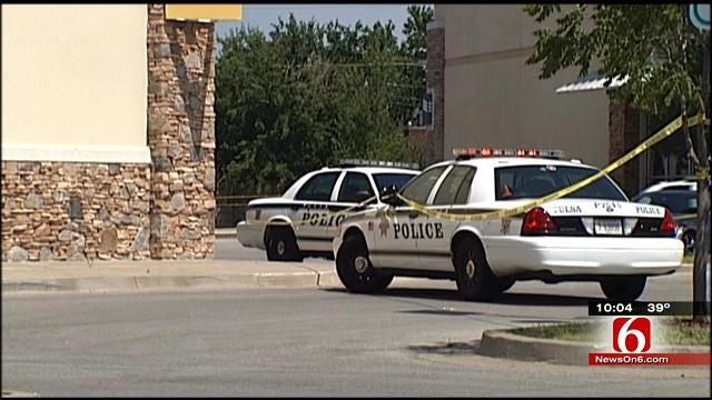 Testimony Begins In Tulsa Best Buy Double Murder Case