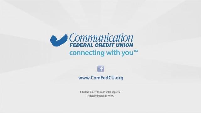 CFCU: Vehicle Loans
