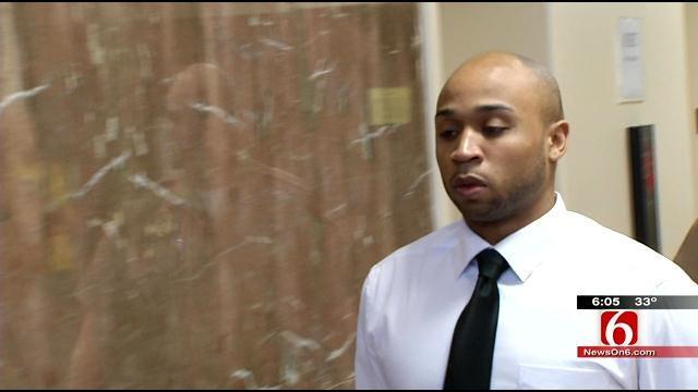 Sentencing Begins In Hicks Park Murders