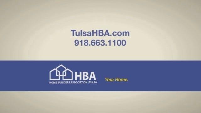 Tulsa HBA: Measure Up