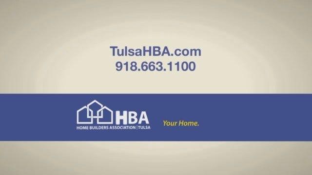 Tulsa HBA: Big Deal